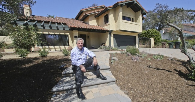 Ruling forces California water districts to review rates