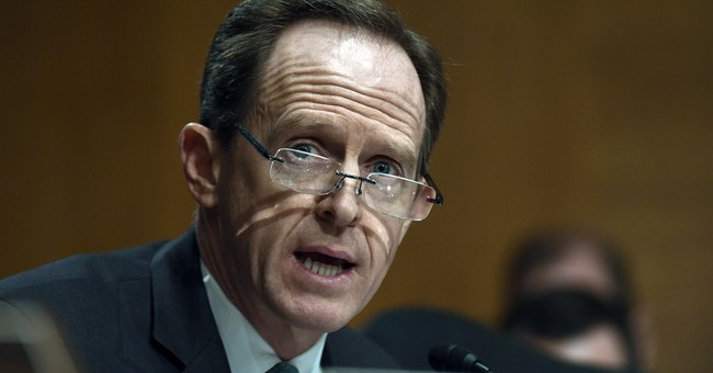 Talks begin on Capitol Hill budget measure