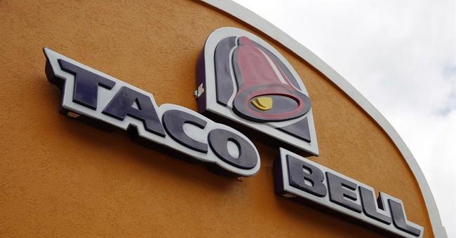Sales at Taco Bell, KFC help Yum top 1Q profit forecast