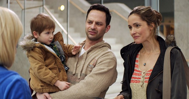 Review: Indie 'Adult Beginners' explores familiar territory