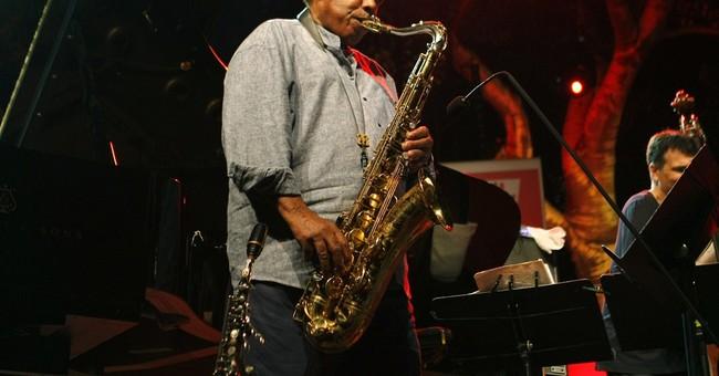 Shorter, Di Meola, Cullum to headline Montreal Jazz Festival
