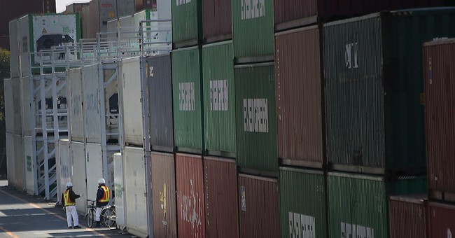 Japan logs 1st trade surplus in nearly 3 years on cheap oil