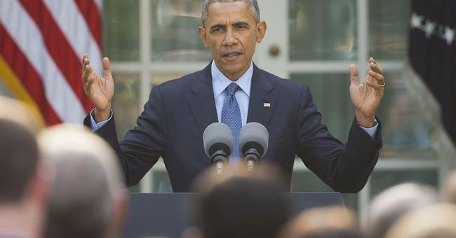 Obama again avoids calling 1915 Armenian killings 'genocide'