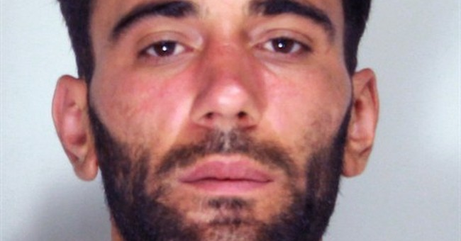 Italy court OKs arrest of suspected smuggler captain, crew