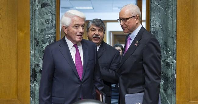 Obama: Democratic critics of his trade agenda are 'wrong'