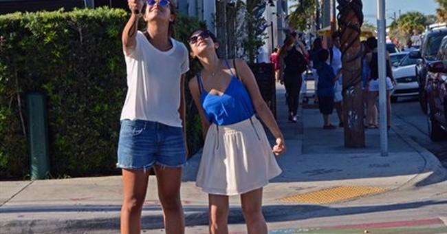 Neighborhoods: Street art and shopping in Miami's Wynwood