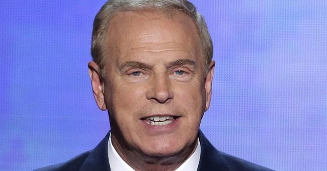 Capitol Hill Buzz: Senate Democrats discuss 2016 races