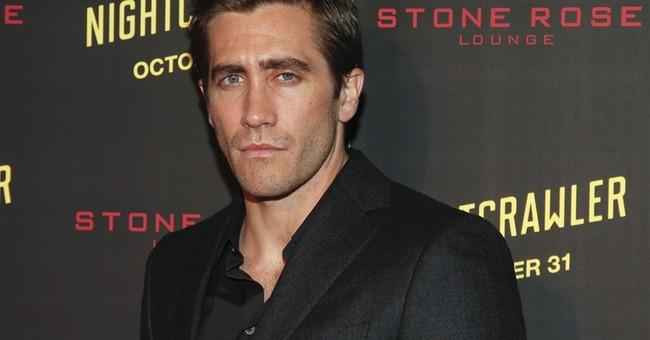 Jake Gyllenhaal, Sienna Miller on Cannes Film Festival jury