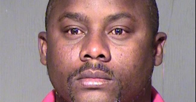 Police: Boy dies after father got drunk, left him in hot car