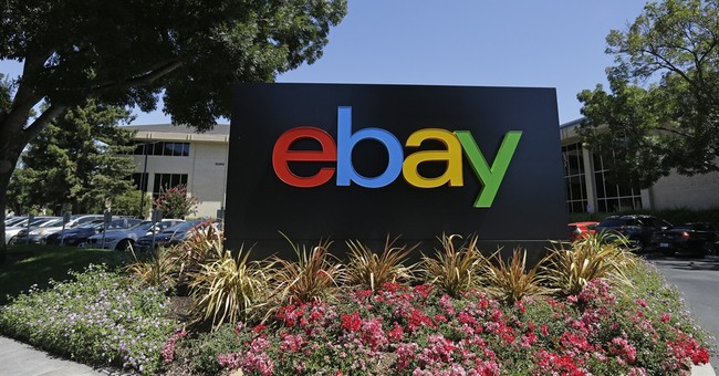 As PayPal split looms, eBay plans to think small