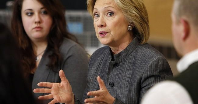 GOP spokesman: Benghazi report may slip into 2016