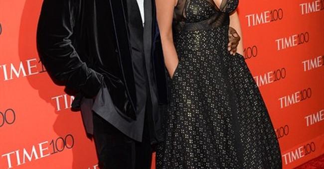 Kim Kardashian, Kanye West video-leak lawsuit can proceed
