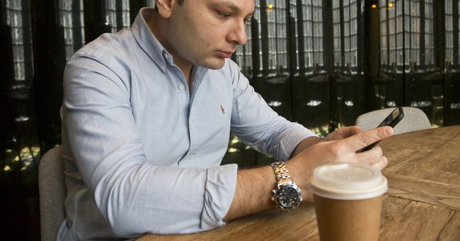 Small business: visa quotas hinder finding skilled help