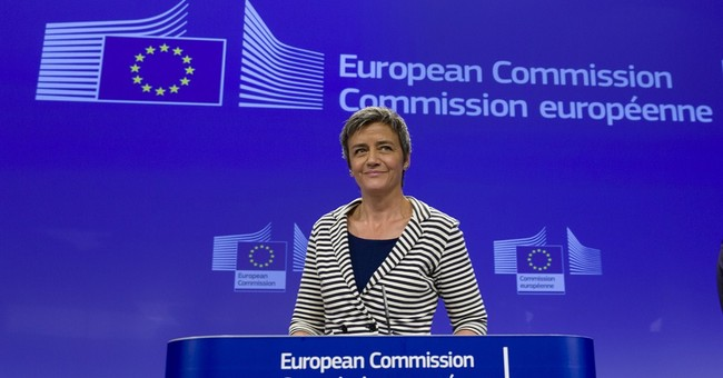 EU executive body wants member states to rule on GM crop ban