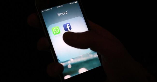 Still got it: Facebook mobile ad revenue continues to surge