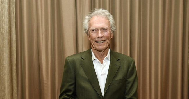 Clint Eastwood reflects on career, 'American Sniper'