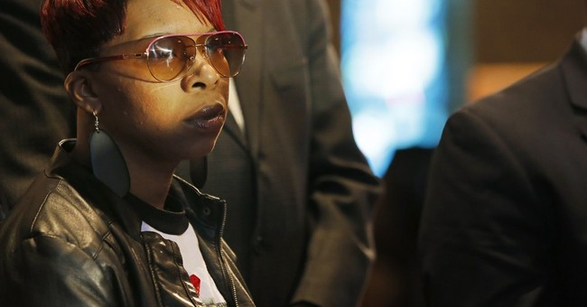 Civil lawsuit to be filed Thursday in Michael Brown's death