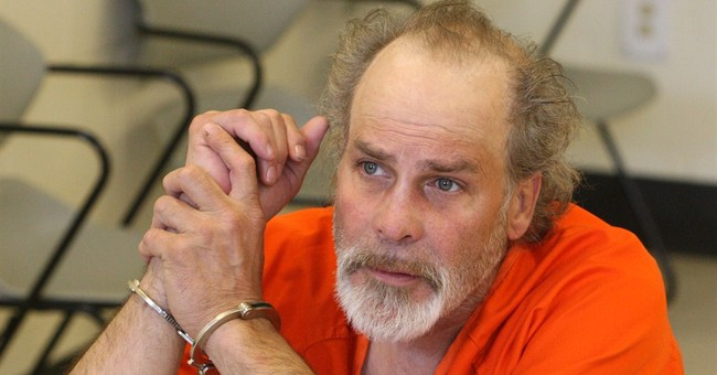 Robbie Knievel charged with DUI after crash in Montana