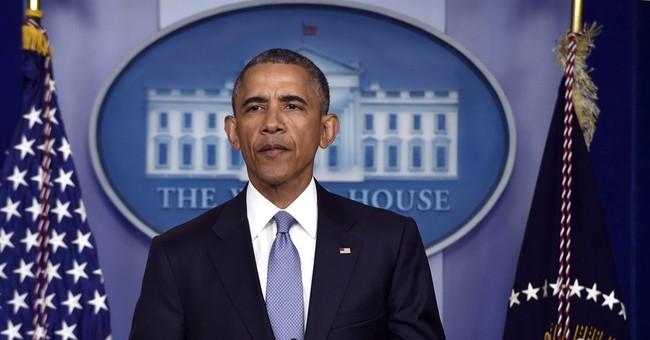 American, Italian hostages killed in US drone strike