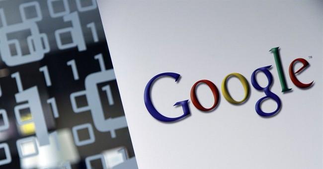Google's 1Q reassures investors despite earnings miss
