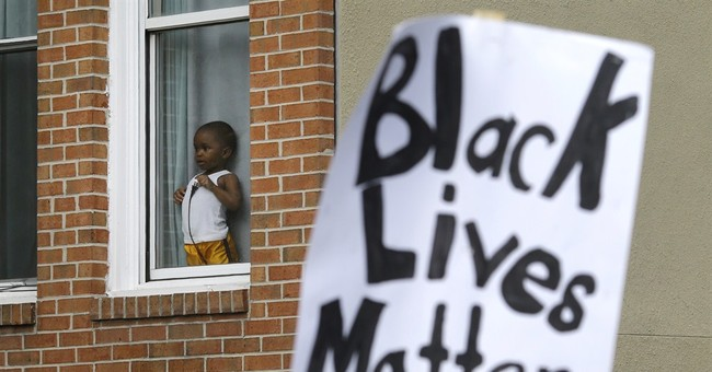 Man's death after arrest exposes tensions in Baltimore
