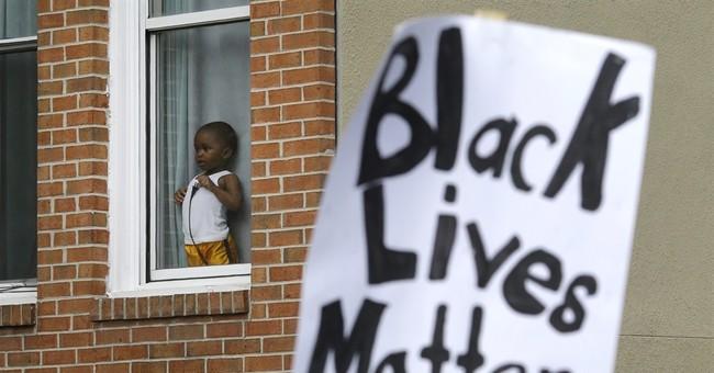 Friends: Man's death after arrest reveals Baltimore dynamics