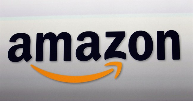 Correction: Amazon-Cloud Computing Business story