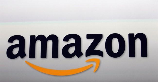 Correction: Amazon-Cloud Computing Business story