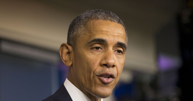 Experts say drone strikes appear in bounds of US law