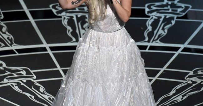 Lady Gaga to get first 'icon' award at Songwriters Hall
