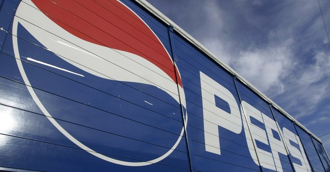 Frito-Lay helps PepsiCo crunch Wall St. expectations