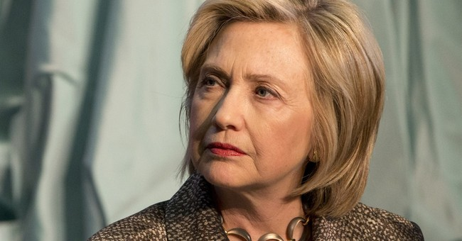House Benghazi panel calls Clinton to testify