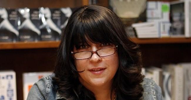 E L James' husband to pen 'Fifty Shades' script for sequel