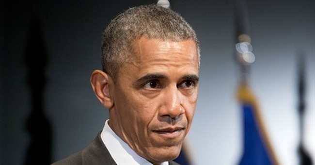 Obama defends US intelligence after hostage deaths