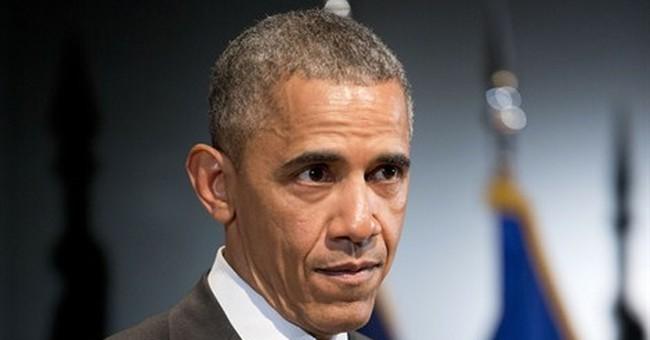Obama defends US intelligence after hostage deaths