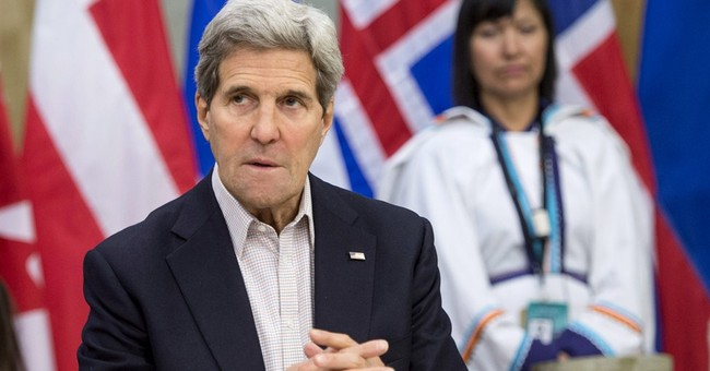 Despite tensions, US, Russia vow cooperation in the Arctic