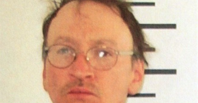 Canadian court to extradite 2 to New Hampshire in '88 deaths