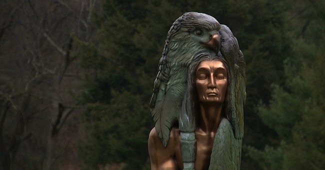 North Carolina Cherokees challenge Tribal Council pay raises