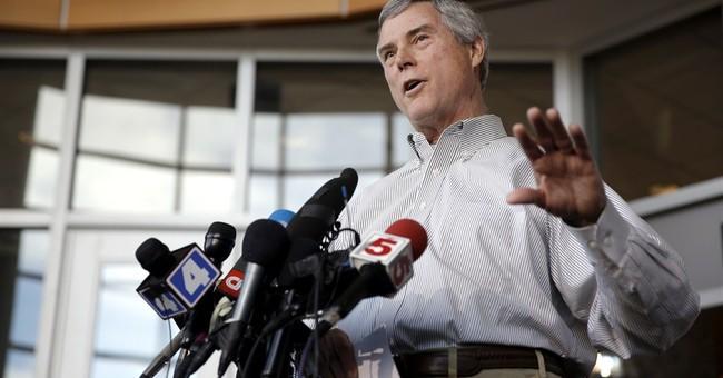 Activists seek probe of prosecutor's role in Ferguson case