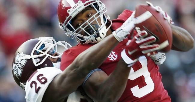 Ducking the spotlight, some stars decide to skip NFL draft