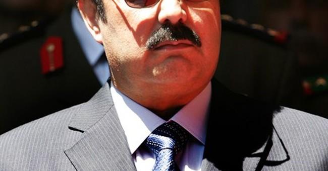 Powerful former Syrian army general dies in hospital