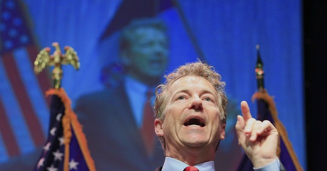 The Latest on GOP's 2016 hopefuls: Iowans see a bumper crop