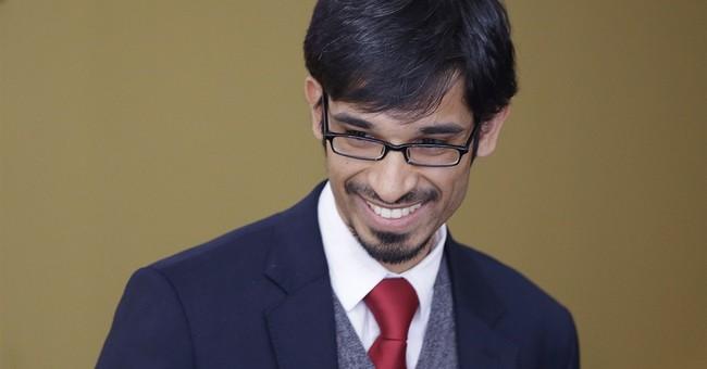 Marathon bomber trial casts focus on Boston Muslims