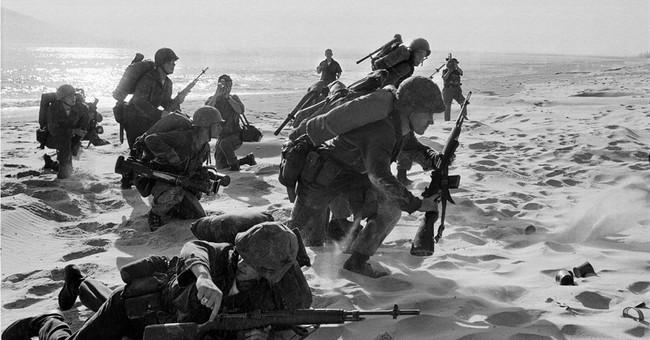 'Saigon has fallen' _ a reporter's view of Vietnam War's end