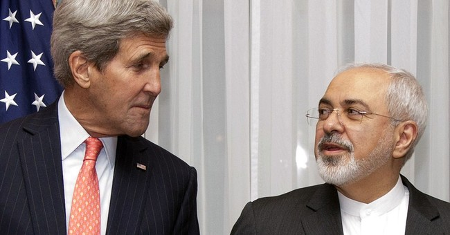 Kerry to see Iranian FM as nuke talks hit end phase