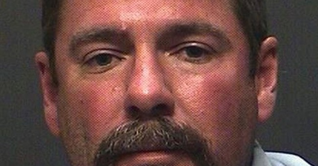 Correction: Cold Case Arrest story
