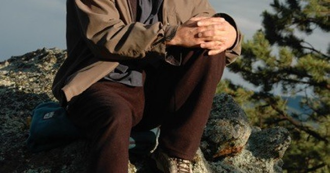 Filmmaker among 4 Americans killed on Everest