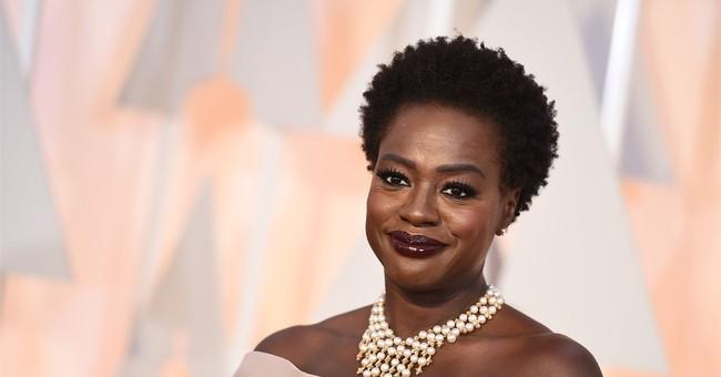 Viola Davis to star as Harriet Tubman in HBO movie