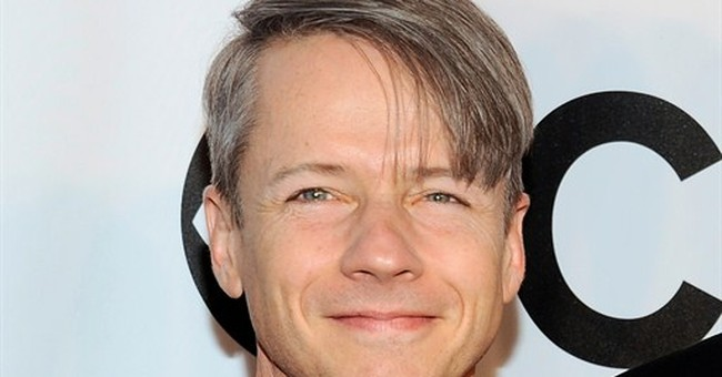 'Hedwig' creator John Cameron Mitchell to get a special Tony