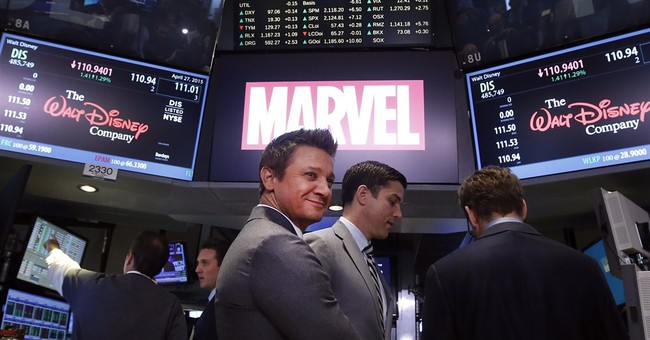 'Avengers' stars wary of artificial intelligence